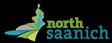 District of North Saanich