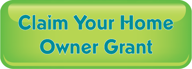 Claim Your Home Owner Grant